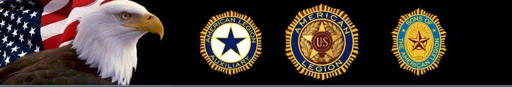 American Legion Post 294